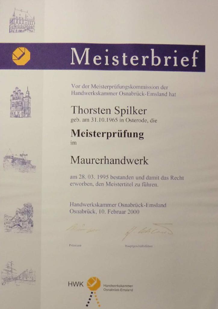 Maurermeister-pdf-1