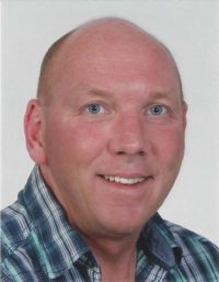 Bausachverständiger & Baugutachter Thorsten Spilker